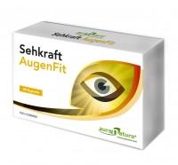 Sehkraft AugenFit 30 Kapseln AT_1790074_1