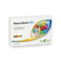 NaturaStark 60+ 30 Kapseln AT_1790225_1