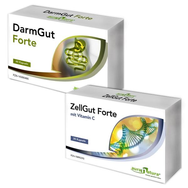 ZellGut Forte & DarmGut Forte AT_1790222_1