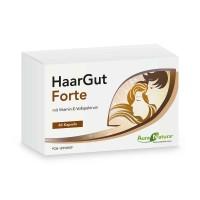HaarGut Forte 60 Kapseln AT_1790166_1