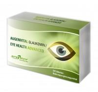 AUGENVITAL GLAUKOMIN 30 Tabletten AT_1790190_1