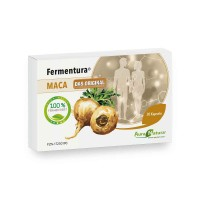 Fermentura MACA 30 Kapseln AT_1790204_1