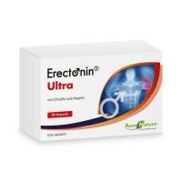 Erectonin <sup>&reg;</sup> Ultra 90 Kapseln AT_1790127_1