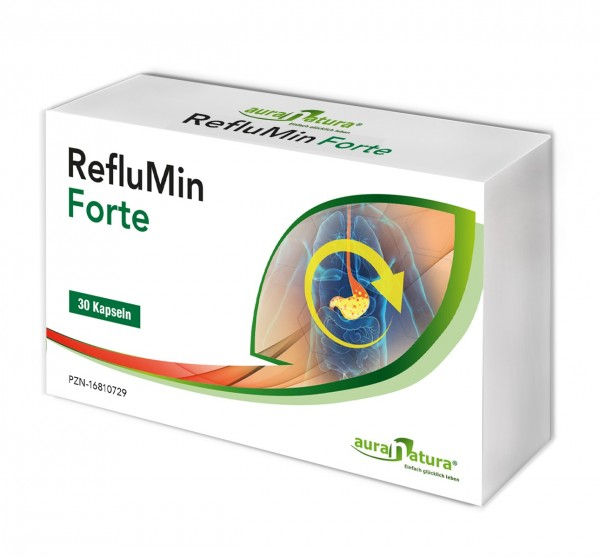 RefluMin Forte 30 Kapseln AT_1790210_1